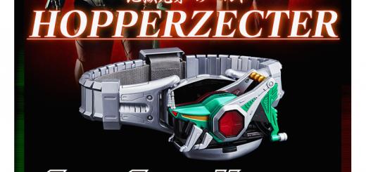hopperzecter