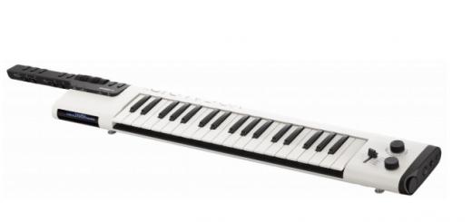 vocaloidkeyboard