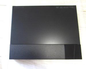 BDP-S1500