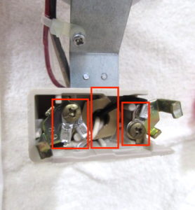 LBSK-26037配線
